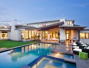 Good Experienced Luxury Home Builders Adelaide