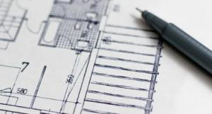 Building Design located in Adelaide
