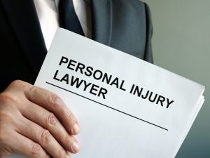 personal-injury-lawyer-installed-in-adelaide