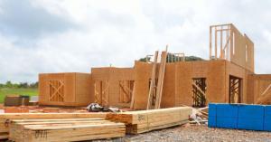 builders_Adelaide