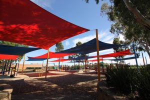 shade-sails-in-adelaide