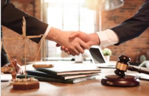 Criminal Lawyers Adelaide
